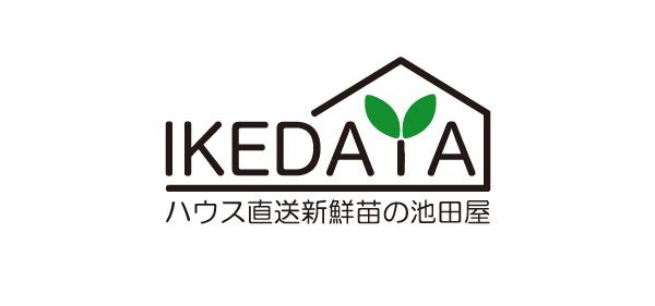 ikedaya
