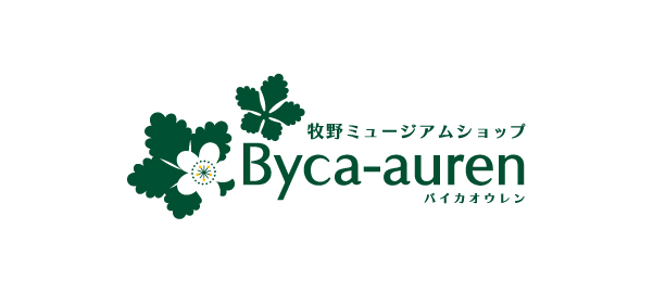 Byca-auren