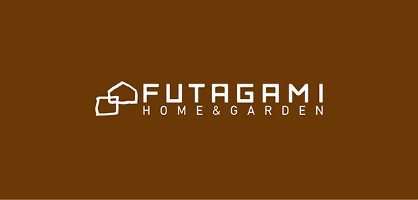 FUTAGAMI HOME&GARDEN