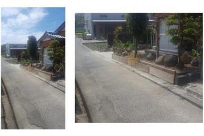 〈その他施工事例 vol.11〉防災対策、ブロック塀の撤去