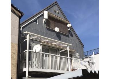 <エクステリア施工事例 vol.5> テラス屋根の設置